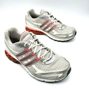 Adidas Womens 378075 Boost Running Shoes Size 6.5